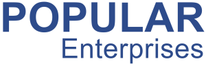 Popular Enterprises - Popular Document Center